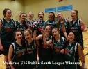 U16 Winners_1