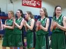 Semi Final League Basketball_4