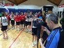 Semi Final League Basketball_1