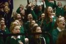 All Ireland Champions_3