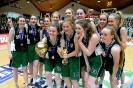 All Ireland Champions_1