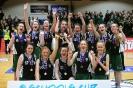 All Ireland Champions_9