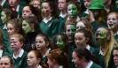 All Ireland Champions_26