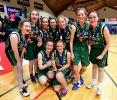 League Basketball Winners_4
