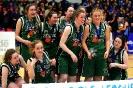 League Basketball Winners_10