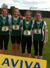 Athletics June 2014_4