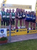 Athletics June 2014_2