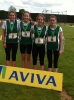 Athletics June 2014_3