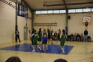 Basketball Final 2013