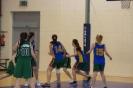 Basketball Final 2013