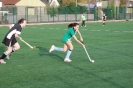 First Year Hockey 2014_6
