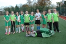First Year Hockey 2014_8