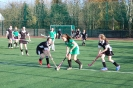 First Year Hockey 2014_2