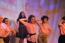Hairspray The Musical