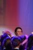 Hairspray The Musical