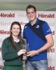Herald Star Sports Award