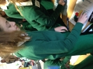 Maths Week fun_5