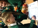 Maths Week fun_6