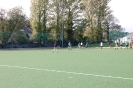Muckross Vs Gonzaga 2011