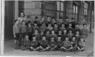 Junior School Spring 1952