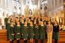 Opening of Year Mass 2014_27