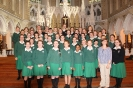 Opening of Year Mass 2014_29