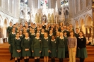Opening of Year Mass 2014_26