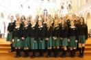 Opening of Year Mass 2014_3