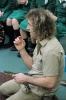 Jungle Dave_2