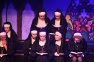 SisterHood The Musical_5
