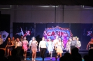 SisterHood The Musical_9