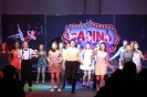SisterHood The Musical_7