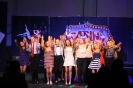 SisterHood The Musical_10