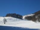 Ski Trip 2012