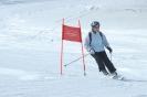 Ski Trip 2013_2