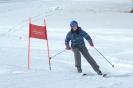 Ski Trip 2013_3