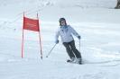Ski Trip 2013_4