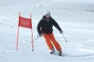 Ski Trip 2013_5