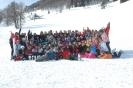 Ski Trip 2013_6
