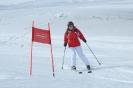 Ski Trip 2013_1