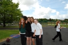 Sports day 2011