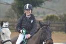 Equestrian 2016_3