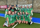 Leinster Cup Winners_7