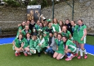 Leinster Cup Winners_8