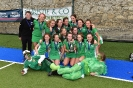 Leinster Cup Winners_4
