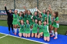 Leinster Cup Winners_3