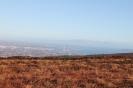 Hike Nov 2012