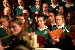 choir2766.jpg
