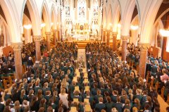 opening-of-school-mass.jpg