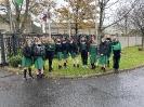 Green Schools Committee 2020
